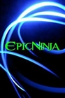 View EpicNinjaPlaysMC's Profile
