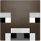 View Gazzminecrafter's Profile