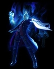 View NeroAwesomeCraft's Profile