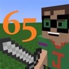 View minecraftexp65's Profile