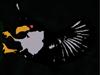 View Silver_Nightbird's Profile