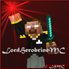 View LordHerobrineMC's Profile