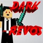 View DarkRevos's Profile