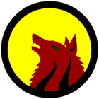 View Bloodred_Lycan's Profile