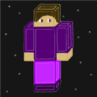 View Tyler6126's Profile