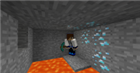 View MiningDude23's Profile