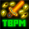 View TBPM's Profile
