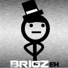 View BrigzEH's Profile