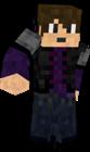 View BladeBlockX's Profile