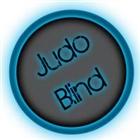 View judoblind's Profile