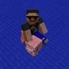 View Etc_Guy's Profile