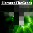 View ElsmereTheGreat's Profile