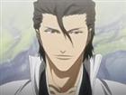View Sosuke_Aizen's Profile