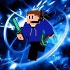 View MegaMiniBaller's Profile