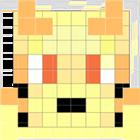 View wafflepan_14's Profile