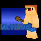 View Altrive's Profile