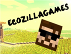 View ecozilla's Profile