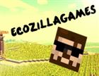 View ecozilla's Profile