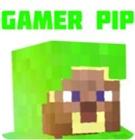 View GamerPip's Profile