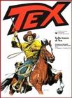 View TexsasHoldMe's Profile