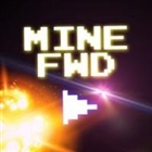View MineFwd's Profile