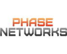 View PhaseNetworks's Profile