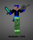 View darkrider1324's Profile