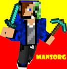 View MansorgPCW's Profile