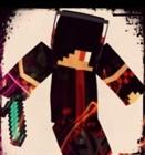 View DarkDeath791's Profile