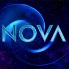 View TopGunNova10's Profile