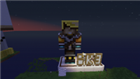 View Banana_knight3's Profile