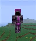 View Doomware's Profile
