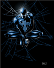 View CarnageSpider's Profile