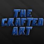 View TheCraftedArt's Profile