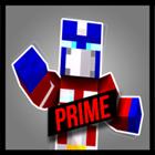 View itsPrime123's Profile