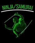 View ninjasamurai's Profile