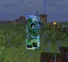 View TheElectricCreeper's Profile