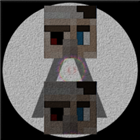 View Anomly97's Profile
