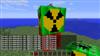 View DiamondPantsFinder's Profile