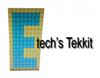 View etechman18's Profile