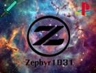 View Zephyr1031's Profile