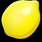 View TheLeapingLemon's Profile