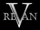 View Revan96107's Profile