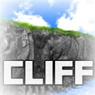 View clifftrials's Profile