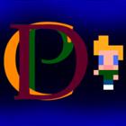 View DarkCloudPi's Profile