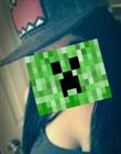 View Bricygamer's Profile