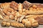 View Bread_Master's Profile