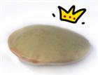 View KingLentil's Profile