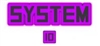 View System_10's Profile