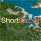View ShortCircuit's Profile